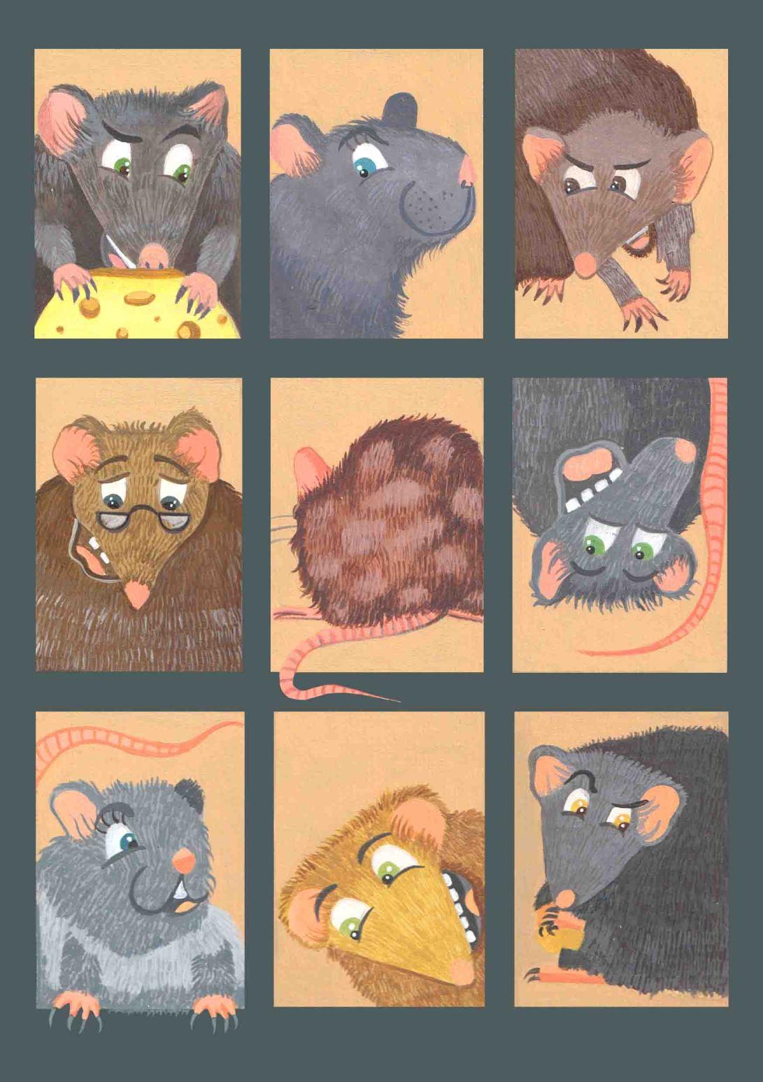 Mug shot rats edited.jpg