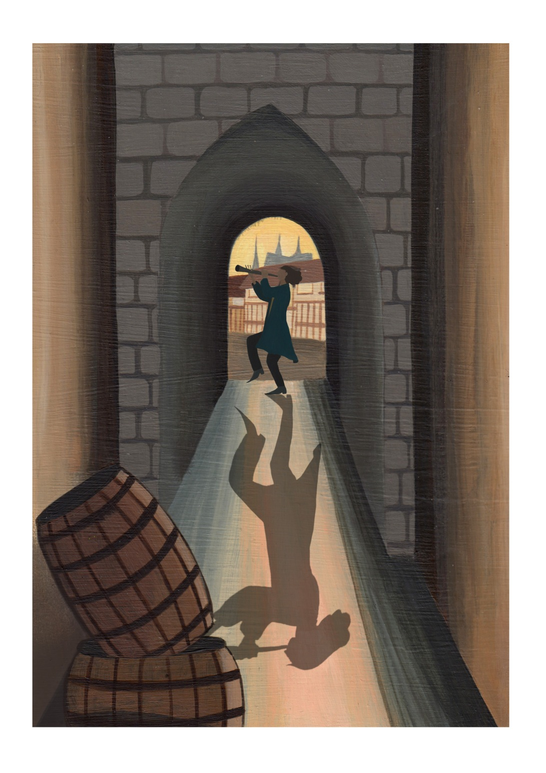 pied piper second image with border finished